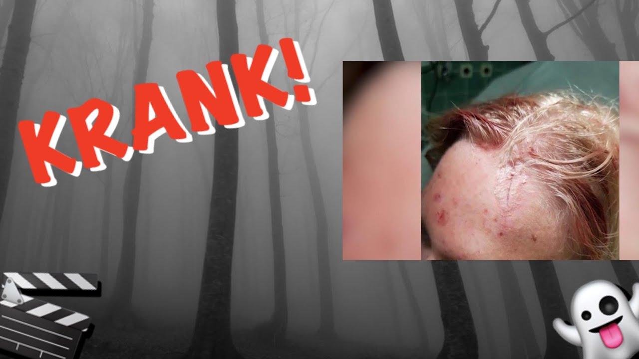 Blackout Challenge Die Todlichste Tiktok Challenge R I P Antonella Youtube