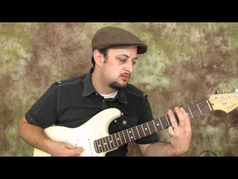 How to Play Heavy Metal Guitar : Drop D Tuning for Metal Guitar