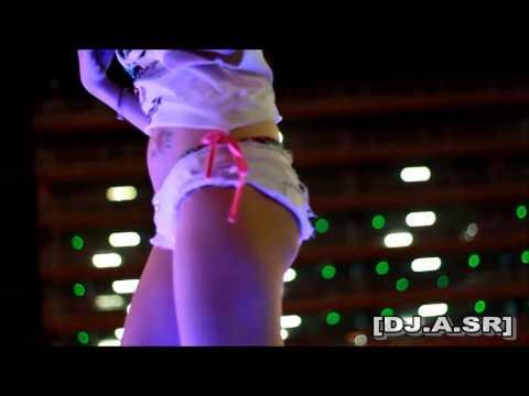 [DJ.A.BK.CLUB] LOGUSTA REMIX