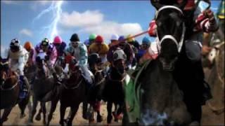 Horse Farm for Sale near Ocala, Florida Real Estate for Sale, Florida Land For Sale