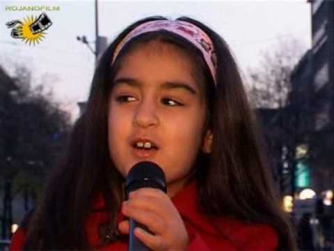 kurdish star.wmv