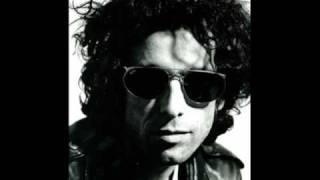 Andrés Calamaro - Flaca thumbnail