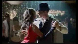 Drew Seeley feat. Selena Gomez - New Classic  (music video)