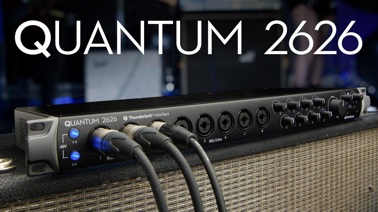 Αποτέλεσμα εικόνας για Introducing the Quantum 2626