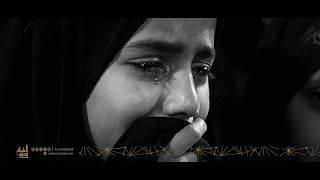 ما ننسى الحسين ع   الشيخ حسين الأكرف