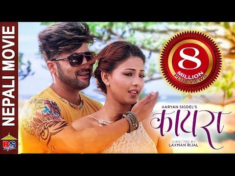 Watch Nepali Movies Online [100%] Free