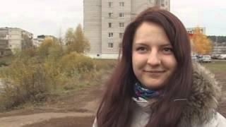 видео Москвичи посчитали крякв