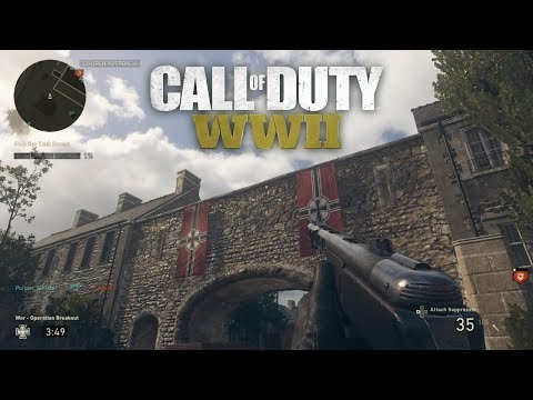 CallOfDuty World At War 2 GIVING AWAY FREE BETA CODES!!!