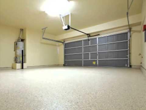 A Authentic Garage Door Service Co., Garage Door Repair ...