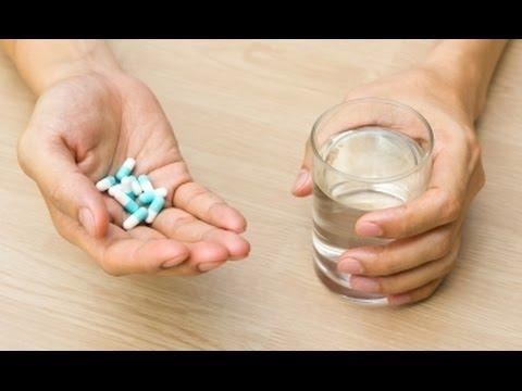 ?por que los antidepresivos engordan