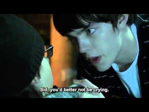 Skins - S01E08 Part 4/6 - Effy - English Subtitles