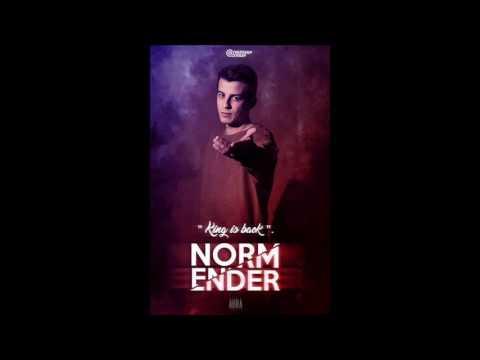 Norm Ender - Benim Stilim (Sadece Nakarat)