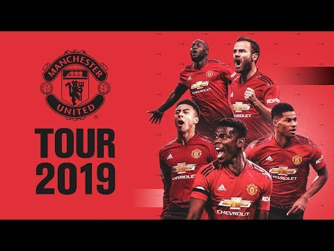 Manchester United Documentary Nbcsn