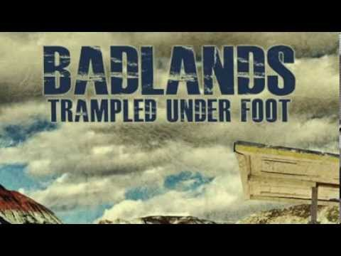 Trampled under foot don t want no woman