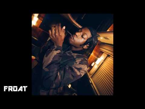 Joey Bada$$ - Right On Time