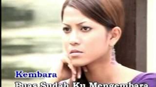 M. Nasir - Hati Emas [Karaoke Version]