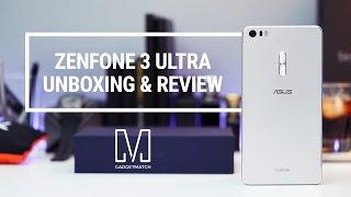 Kaufen Asus ZenFone 3 Ultra