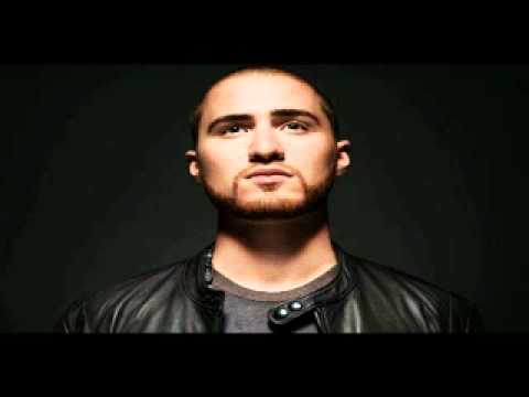 Mike Posner - Cheated HD + Download Link