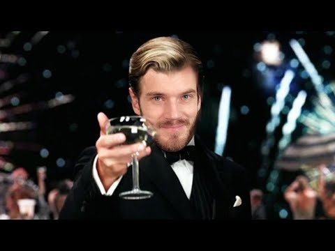 It's been real, but I'm out! - LWIAY #00106