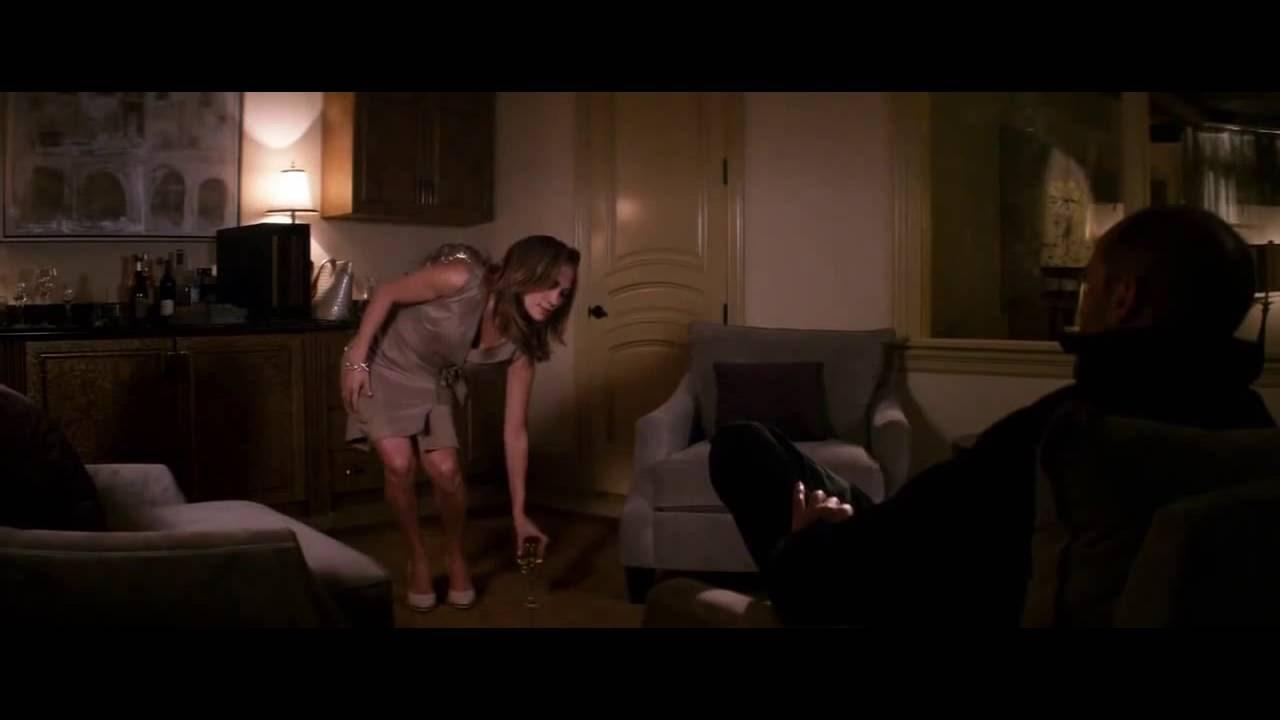 Jennifer Lopez Hot Bikini Scene Hd 720P - Youtube-9073