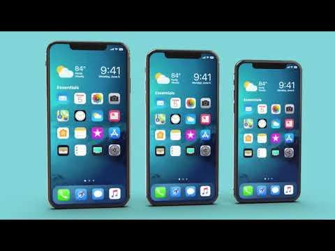 iPhone XI (11) Every Leak in Hindi