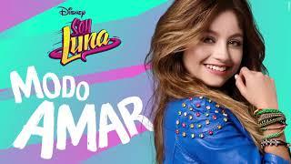 "Elenco De Soy Luna - Despierta Mi Mundo (""Backing Vocals"")"