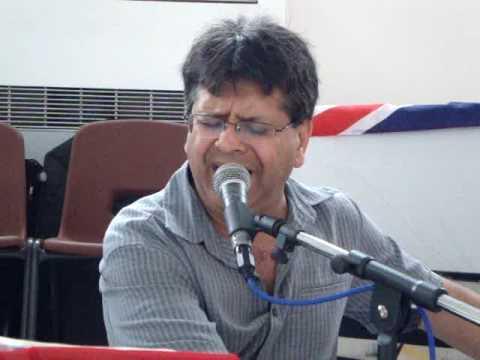 Mahelo Na Vasi Garibi Su Jaane
