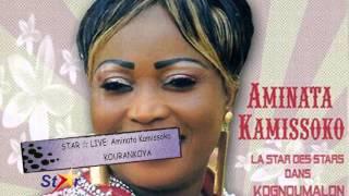 Aminata Kamissoko - Kourankoya en HD by DJ.IKK