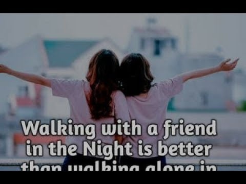 Happy Friendship Day 2019: Wishes Images, Quotes, Status, Messages, SMS, Wallpapers, Photos, Greetin