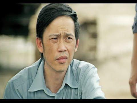 Phim Hoài Linh, Thái Hòa, Ngân Khánh, Hari Won | MA DAI | Phim Chiếu Rạp 2017