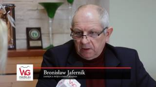Podsumowanie roku i plany na rok 2017 w gminie Jeleśnia
