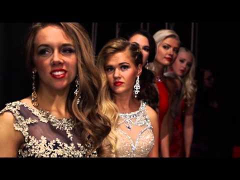 Miss Springville Mapleton and Hobble Creek 2016 Music Video
