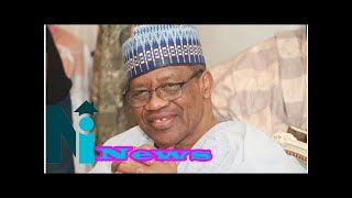 Ibb plans scholarship to immortalize late wife, maryam