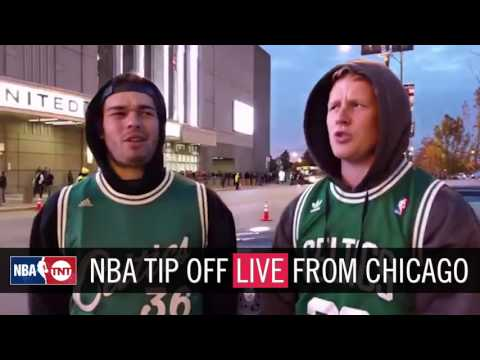 DoubleClick Customer Stories: Turner Sports & NBA on TNT