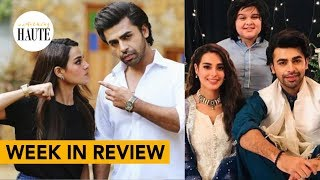 Is Suno Chanda 2 Living Up To Expectations? | Week In Review | Something Haute