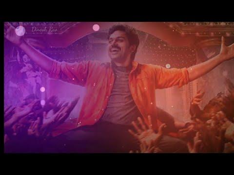 pottadhu pathala video song