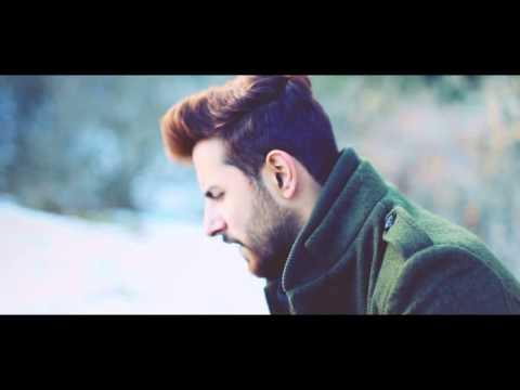 Adhuri Kahani | Bollywood Medley | Omar Malik | 2016