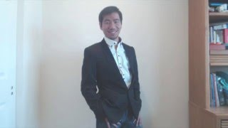 Coofandy One Button Blazer Sports Coat Suit Jacket Review