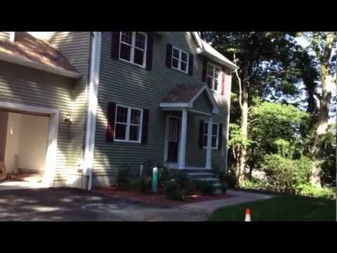 5 Kingsbury Lane, Dedham, MA