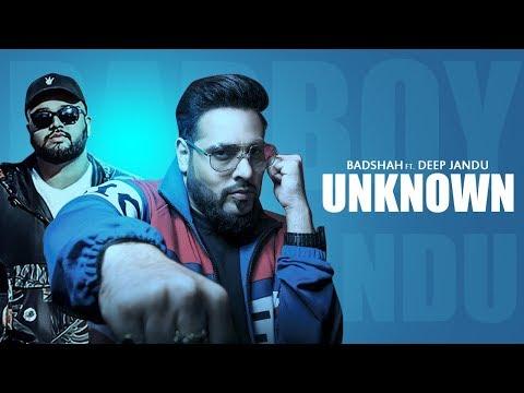 badshah- -deep-jandu- -new-collaboration- -new-punjabi-song- -latest-punjabi-songs-2018- -gabruu