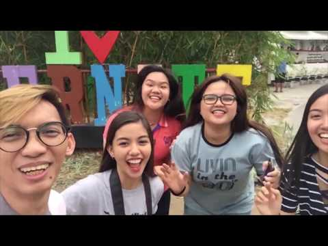 Cavite Travels (March2018)