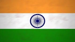 Supreme ruler Cold war India vs. Pakistan part 1