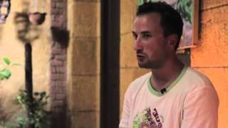 Куба Тур: Стендап Лёши.