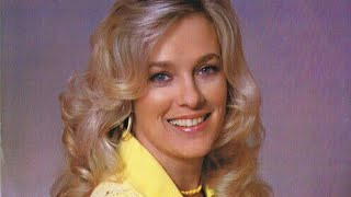 Connie Smith - I dont love you anymore YouTube Videos