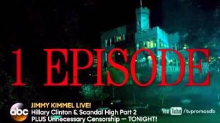 Как избежать наказания за убийство (2 сезон, 8 серия) - Промо [HD]