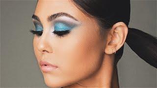 Drugstore Series: Editorial Makeup Tutorial | Roxette Arisa thumbnail
