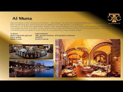 The Concierge Club - Dubai