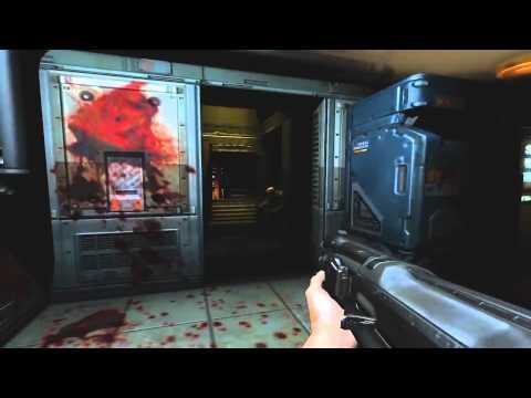 Скачать страшные игры Страшные игры Horror