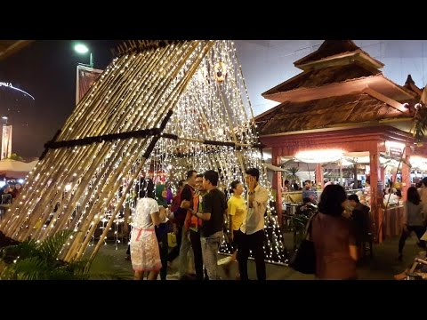 festival-kuliner-summarecon-serpong-tangerang-2016---makan-dan-jajan-di-serpong-summarecon-mall