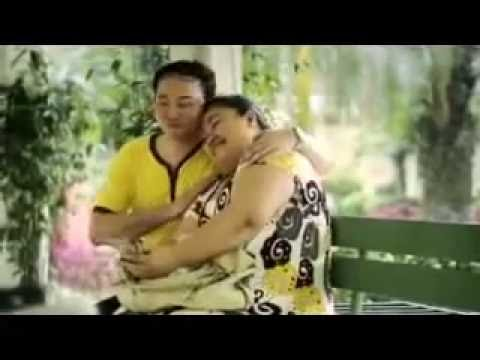 7 Hati 7 Cinta 7 Wanita Full Movie Mp3